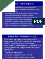 2.Sejarah Manajemen,ppt.ppt