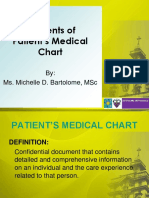 Introduction to Patient_s Medical Chart (2012).pdf