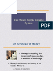 The Money Supply Reserve_03