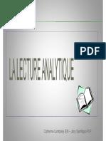 lecture_analytique_PP-3_1_Mode_de_compatibilite_.pdf