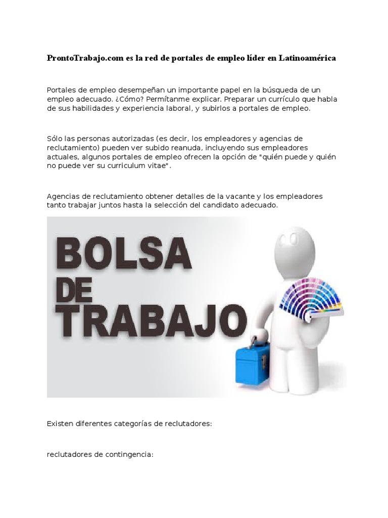 Lujo Reanuda Habilidades Motivo - Colección De Plantillas De ...