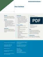 USACementProductionSeminarSeptember9132013.pdf