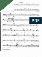 Avatar parti 3.pdf