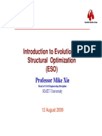 ESO_Intro_Part_1-1