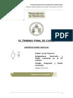 TRABAJO_FINAL_DE_CURSO - 2015-2016 - Javier_Esparcia (1).doc