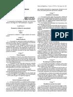 Lei_19_2012-Lei_da_Concorrencia.pdf