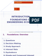 SESSION_I_INTRODUCTION (1).ppt