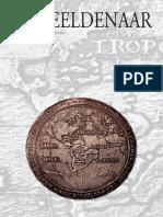 'Onze' oudste penningen