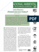 policypaperfna-30