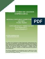 LABORATORIO DE GESTION EMPRESARIAL.pdf