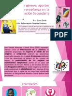 Geografía Del Género_marco Teorico_duran