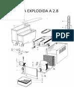 VISTA EXPLODIDA COMPACT A1.pdf