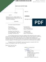 Travelzoo v. Freshjets complaint.pdf