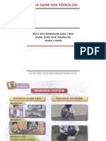 Nota DST Buku Teks Tahun 3.pdf