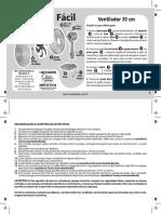 NV-15-6P - Manual.pdf