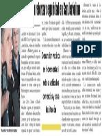 27-02-16 Demandan reforzar seguridad en San Jerónimo