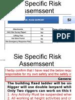 1074 RT PH II Risk Assessment ERP - Template Xlsx 01