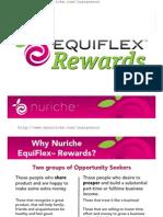 EquiFlexPlan Nuriche