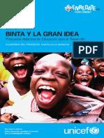 Binta y la gran idea.pdf