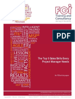 The Top 5 Sales Skills Every Project Manager Needs.pdf