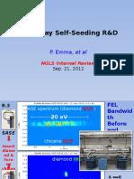 pemma-self-seeding