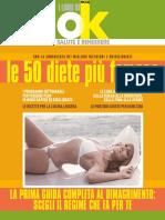 50 Diete