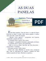 MAR_11_03_As duas panelas.pdf