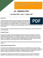 P54 - atex comparison