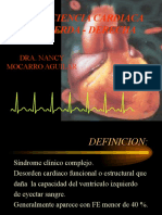 1. Insuficiencai Cardiaca Izquierda-Derecha