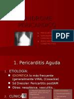 7. Sindrome Peric y Mioc - Cardio