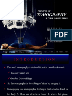 conventional tomography Manish Ppt