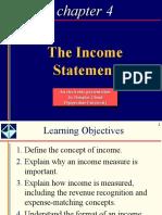 Ch04-The Income Statement