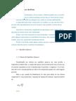 Equilibrio Químico TERMO (2)