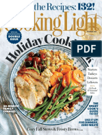 Cooking Light - November 2015.pdf