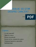 Cancerul.damian