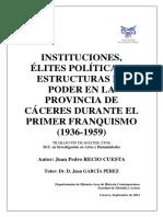 Indice Tfm -Juan Pedro Recio Cuesta-libre