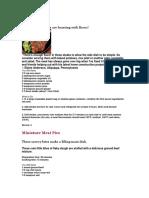 Beef Recipes.pdf