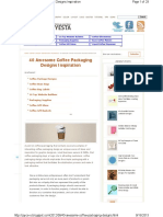 40-awesome-coffee-packaging.pdf