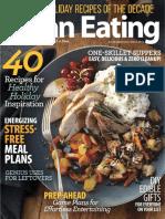 Clean Eating - December 2015.pdf