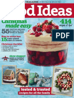 Super Food Ideas - December 2015.pdf
