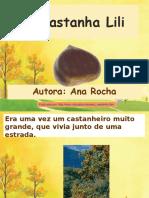 s Martinhocastanha Lili2 101109125536 Phpapp02
