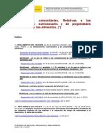Pda Etiquetado i.4 Tcm7-7737