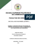 tesis tuberias.pdf