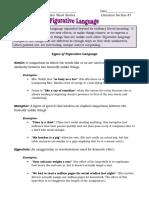 7-figurative_language_7r.doc