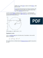 In Euclidean geometry.doc