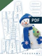 programa-navidad-2010-aytoburgos.pdf