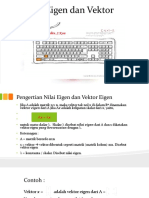 20151204_NilaiEigendanVektorEigen