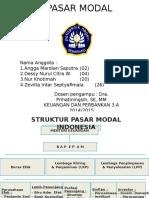 PPT Pasar Modal2
