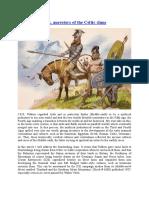 The Dunlendings Ancestors of the Celtic Clans