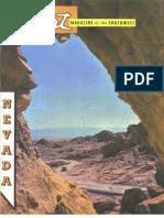English - Desert Magazine of the Southwest